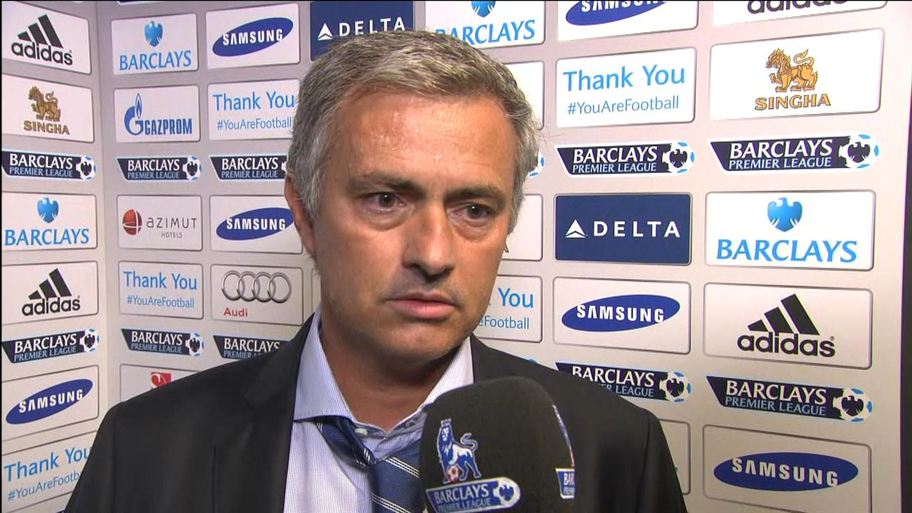 Image Result For Chelsea Tv Schedules Fixtures Results News Squad